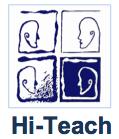 Hi Teach